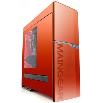Top 10 Best Gamer PC Of 2013