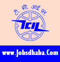 Telecommunications Consultants India Limited, TCIL Recruitment, Sarkari Naukri