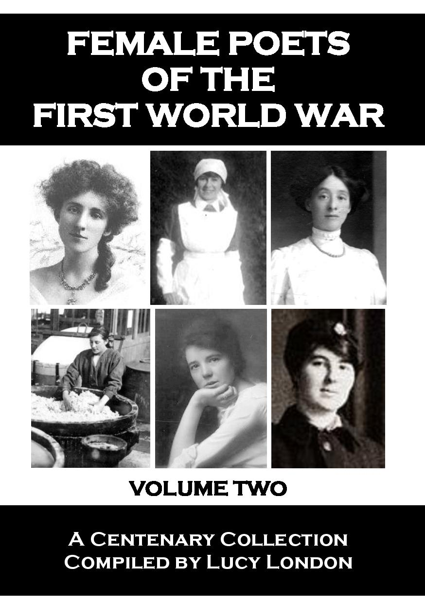 VOLUME 2 - NOW AVAILABLE!