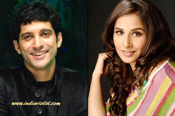 http://www.bollywoodmantra.com/news/vidya-farhan-pair-up-for-shaadi-ke ...