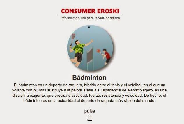 http://revista.consumer.es/web/es/20080901/salud/74138.php
