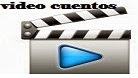 VIDEOS muy, muy recomendables