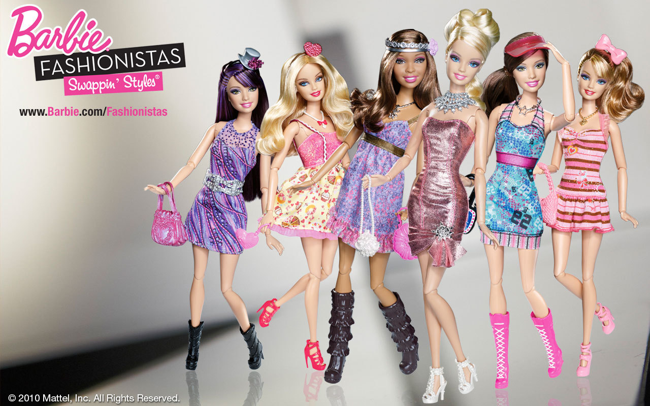 http://3.bp.blogspot.com/-Nwn8maQsm6o/UCNSy13ONPI/AAAAAAAAAL0/jYVoO0l5yc8/s1600/Barbie-Fashionistas-Swappin-Styles-Group-Wallpaper-barbie-fashionistas-17618762-1280-800.jpg