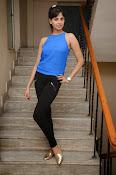 Supriya Shailaja glamorous photos-thumbnail-9