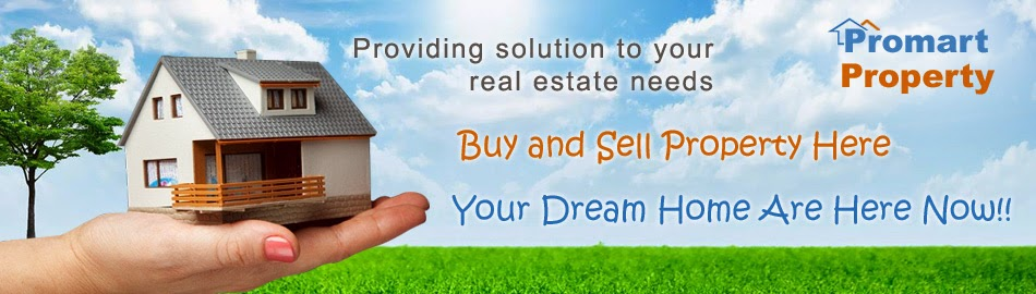 Property Brokers And dealers in Jaipur