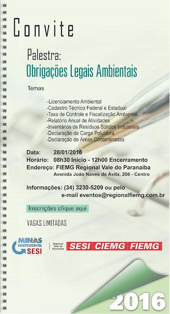 https://www.sympla.com.br/palestra-obrigacoes-legais-ambientais__53794