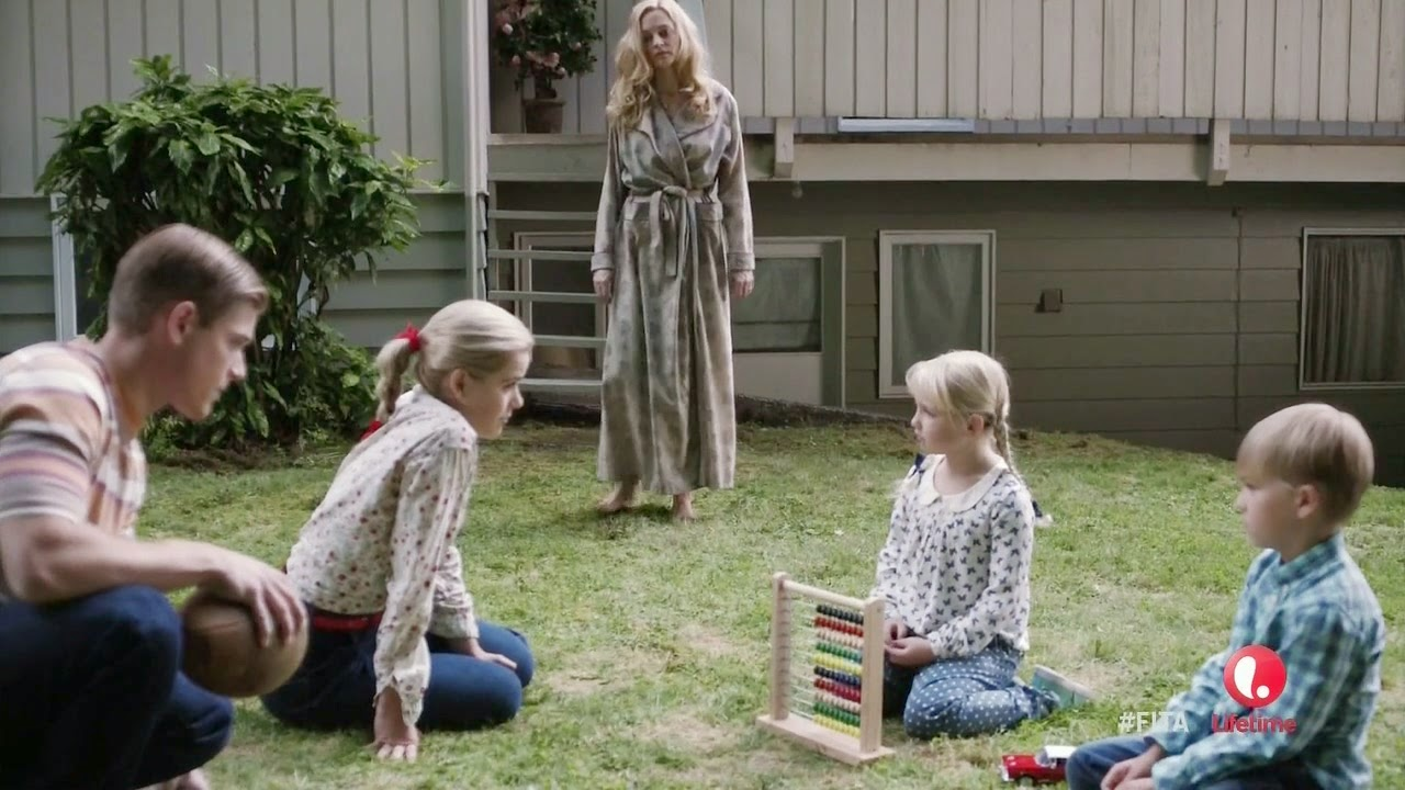 flowers in the attic 2014 mason dye kiernan shipka heather graham ava telek maxwell kovach