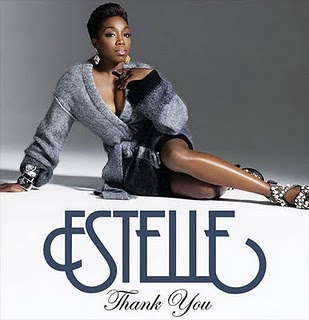 Estelle - Thank You