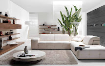 New Home Interior Design Ideas