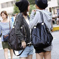 Bag Korean