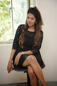 Sneha Sharma latest Glamorous Photos-thumbnail-13