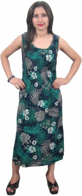 http://www.flipkart.com/indiatrendzs-women-s-a-line-dress/p/itme96v6nqvbbjcb?pid=DREE96V6RHN5EZEF&ref=L%3A2328903412120373153&srno=p_17&query=Indiatrendzs+dress&otracker=from-search