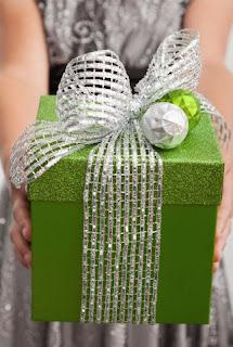 Cum arata un cadou perfect de Craciun