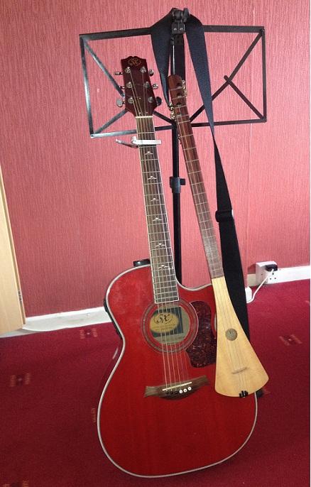 Irish Music Lyrics Chords Discussions The Strumstick In Folk Music