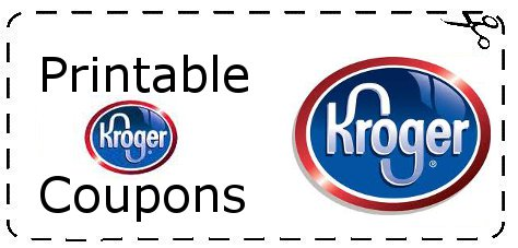 Kroger digital coupon login