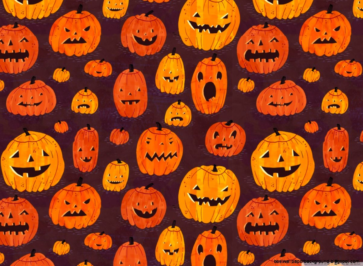 What Is The Definition Of Halloween | Halloween Pumpkin Wallpaper Best Wallpaper Background