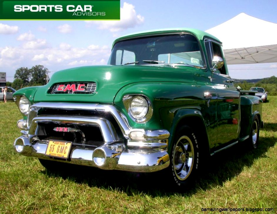 Classic Trucks For Sale | Amazing Wallpapers