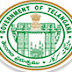 Telangana TS DEECET Admit Card Download 2015 at tsdeecet.cgg.gov.in
