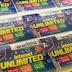 Paket Internet XL Unlimited Bulanan Rp 49 Ribu