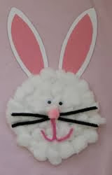 Fun Easter Crafts For Kids 4