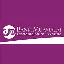 Info Lowongan Kerja Bank Muamalat Surabaya Oktober 2014
