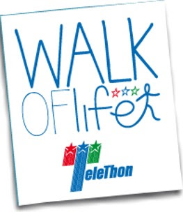 walk_of_life_telethon_napoli