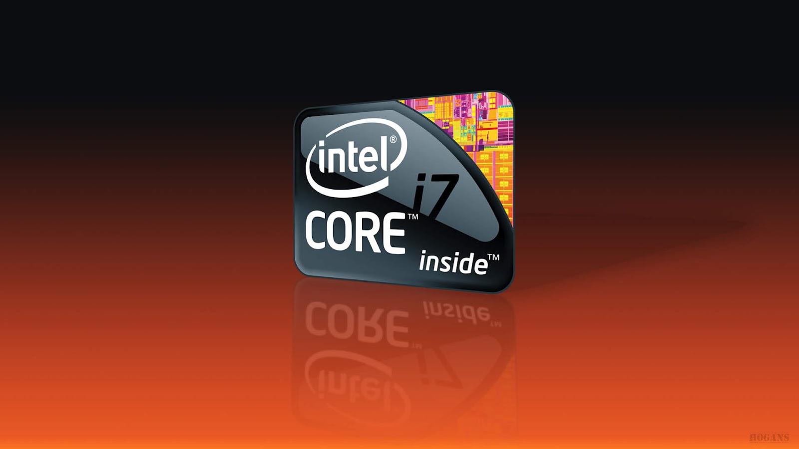 http://3.bp.blogspot.com/-Nx2rWb4oJ-M/T5mOgXGLrGI/AAAAAAAADzs/rbdXmH6M0xA/s1600/Computers-Intel-Core-i7-No-Speed-Limit-wallpapers.jpg