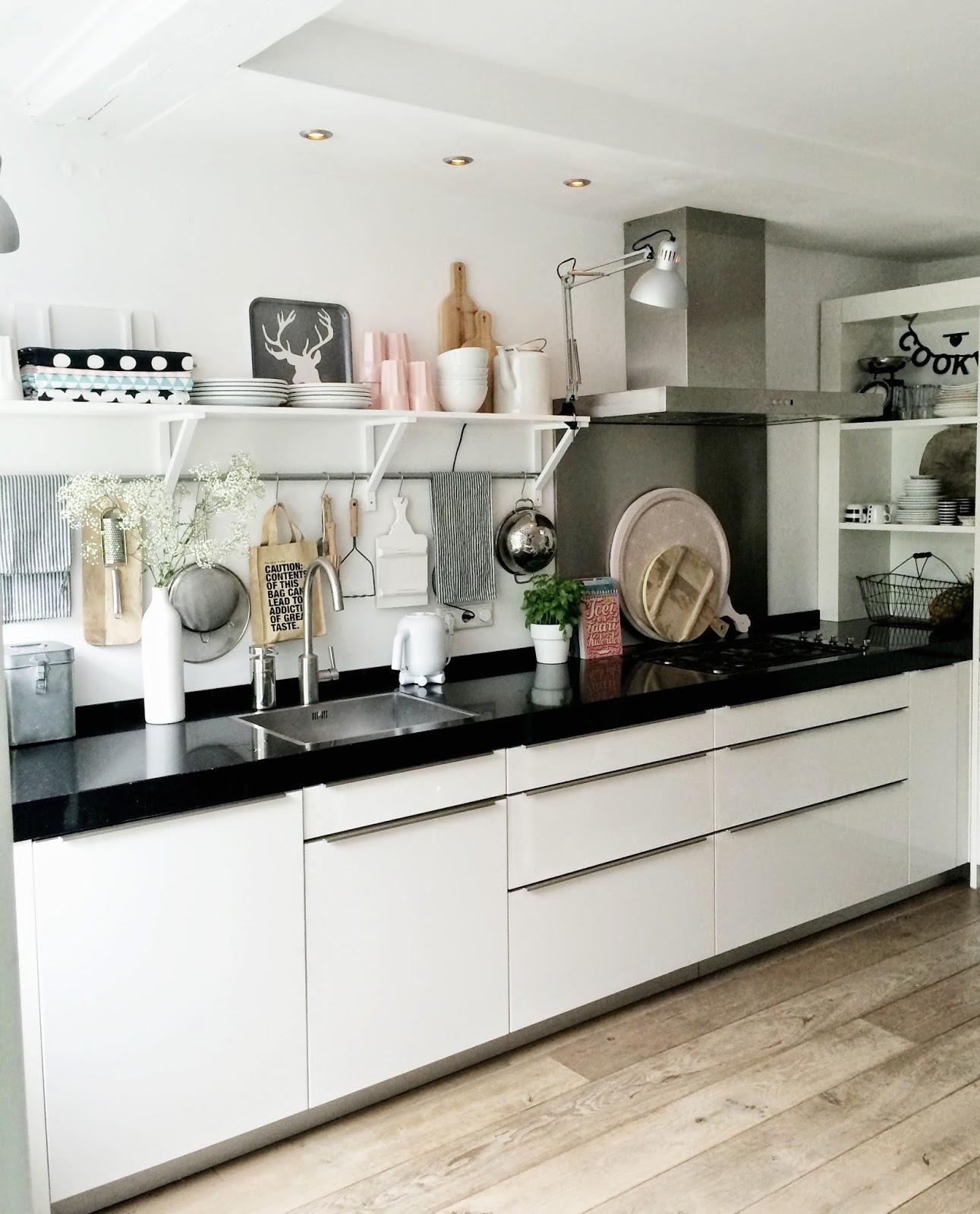 Aggy 39 s lifestyle - Hoe een rechthoekige woonkamer te voorzien ...