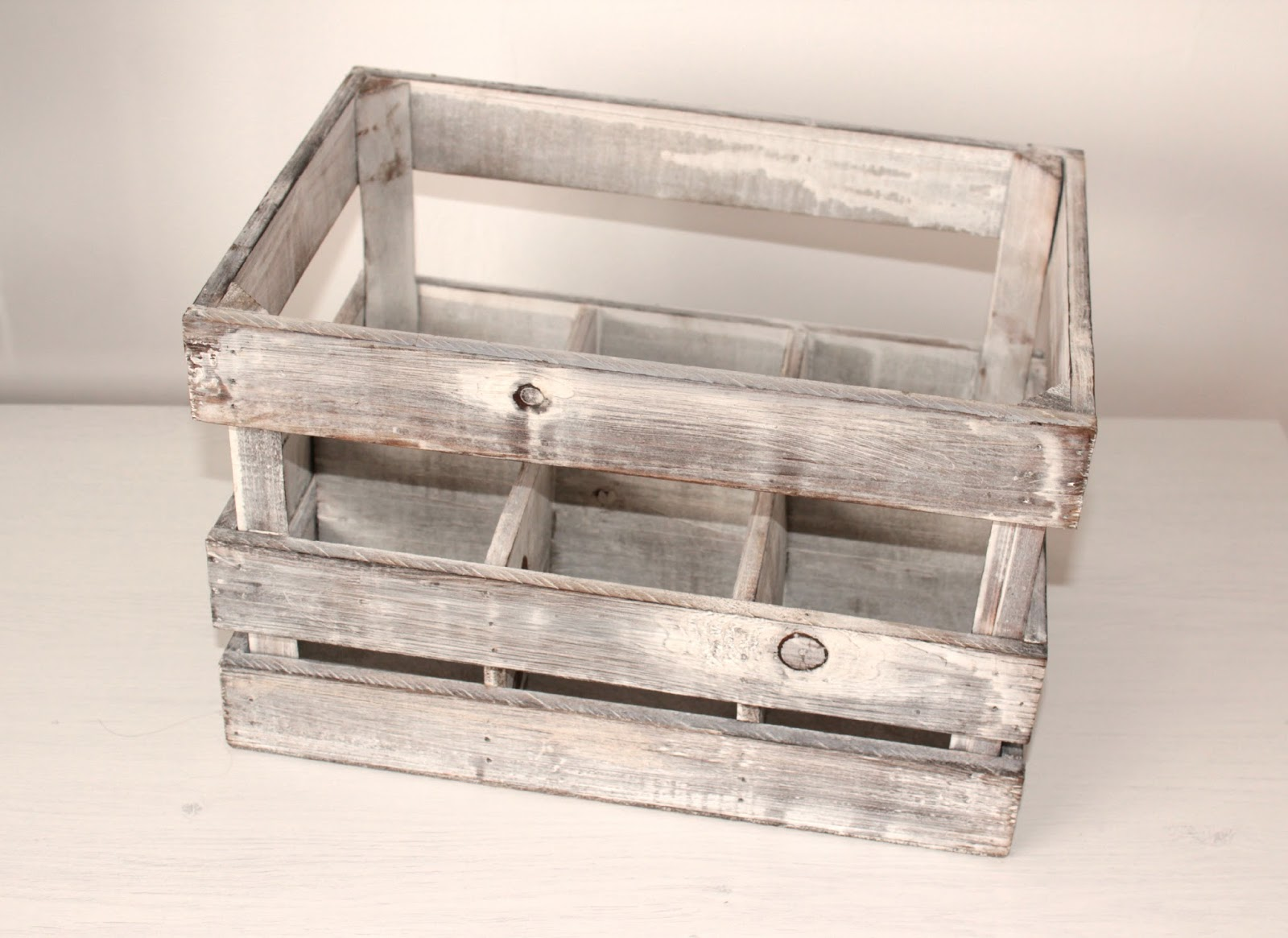 Cajas de carton para mudanzas ikea best richel gmbh l - Cajas de mudanza ...
