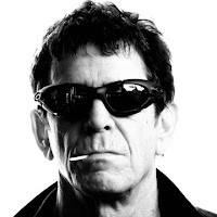 Lou Reed - A Walk On The Wild Side (Blutch Edit)