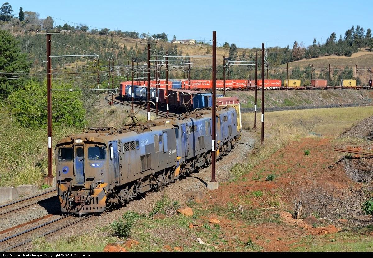 RailPictures.Net (94)