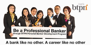 http://lokerspot.blogspot.com/2012/03/bank-btpn-relationship-officer-training_29.html