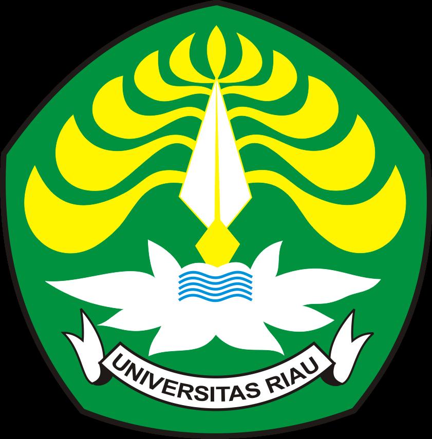 Kota tanjung universitas forex