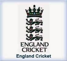 england-cricket-logo
