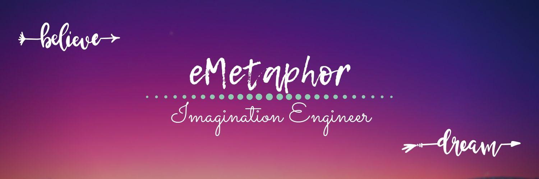 eMetaphor