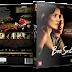 Capa DVD Boa Sorte
