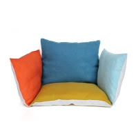 les livres d 39 oscar 1an s lection pu ri aidez les grandir. Black Bedroom Furniture Sets. Home Design Ideas