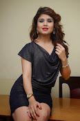 Ranjana Mishra sizzling photos-thumbnail-11