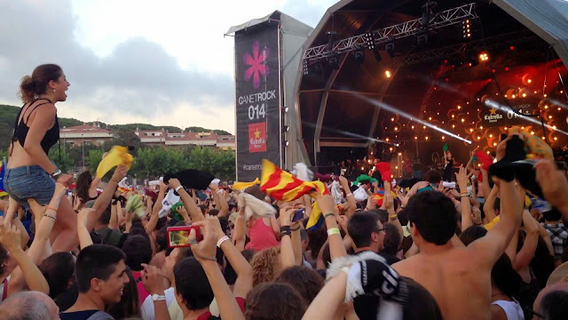 http://www.canetrock.cat/