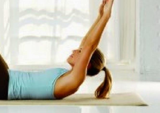 5 Jenis Olahraga yang Baik untuk Ibu Hamil