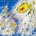 Bagyong Dante Update | Tropical Depression Dante PAGASA weather report