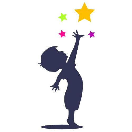 childdramaworkshops_logo