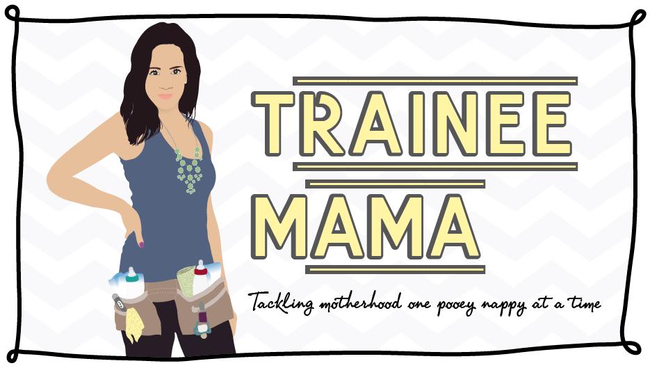 Trainee Mama