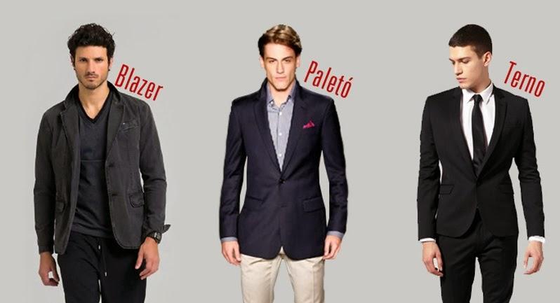 Blazers e Paletós na CamisetasImportadas.com