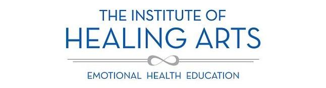 Institute of Healing Arts