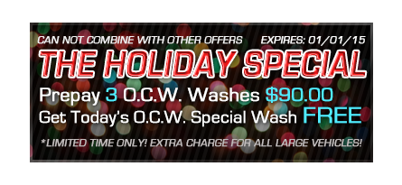 merry-christmas-from-overland-carwash