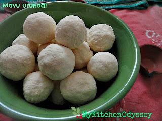 sri krishna jayanthi10
