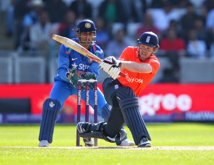 Eoin-Morgan-England-vs-India-T20-2014