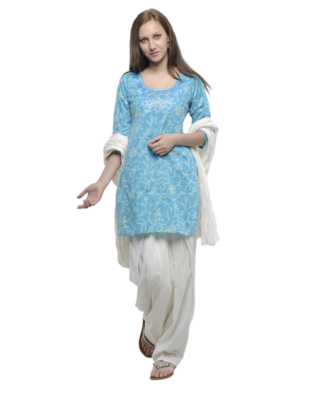 Clothing9 latest clothes fashion online pakistani dress designers