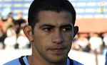 Gargano tornerà a Napoli dopo gli impegni con l'Uruguay